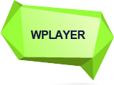 WPLAYER