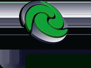 Logo WPLAYER